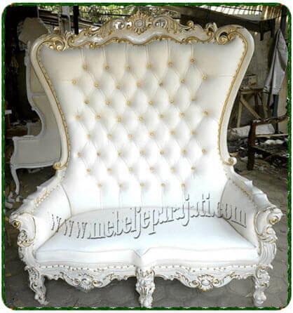 Kursi-sofa-jepara