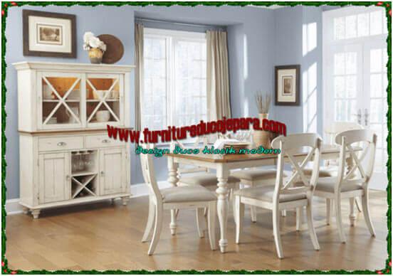 Set-kursi-meja-makan