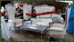 Kursi tamu sofa jepara