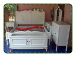 Set kamar tidur