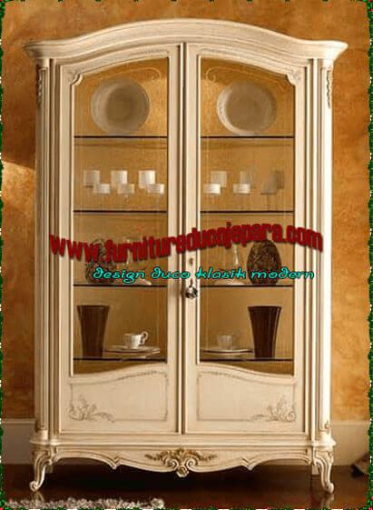 lemari-klasik-jepara