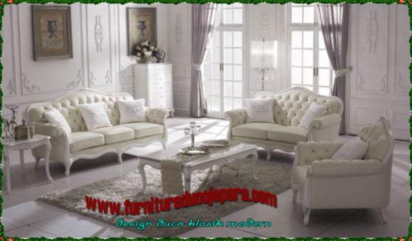 set-kursi-tamu-klasik-modern