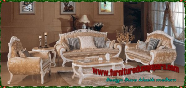set-kursi-tamu-klasik-terbaru