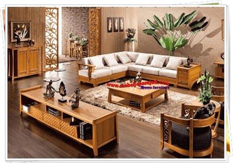 Furniture Duco Jepara