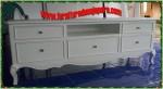 Tv cabinet classic
