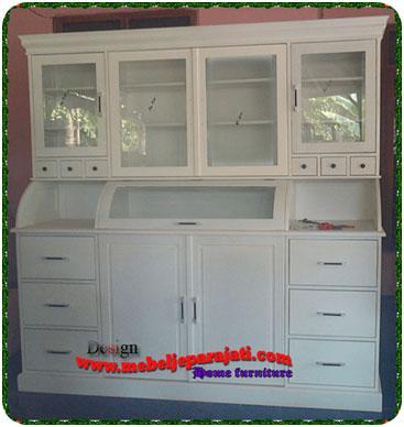 Lemari-dapur