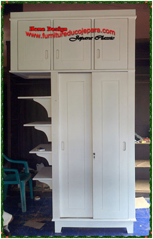 lemari-pakaian-duco-minimalis