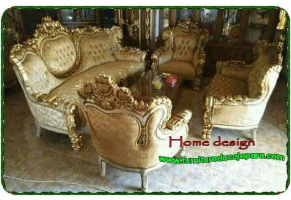 set-kursi-tamu-sofa